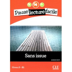 Sans issue (collection...