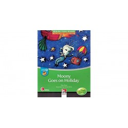 moony goes on holiday -...