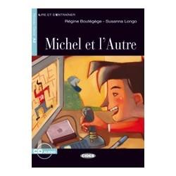 Michel et l´autre
